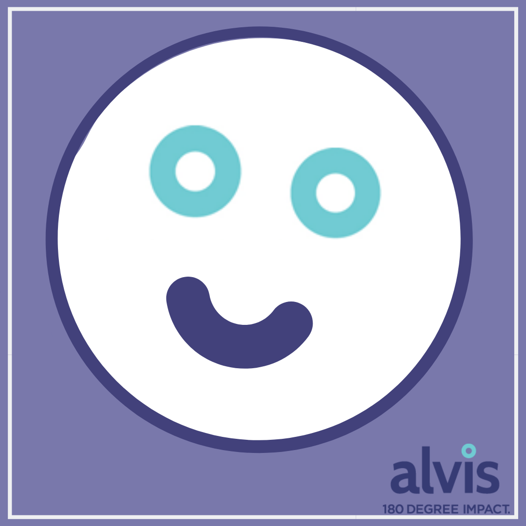 A day in the life of an Alvis Intern